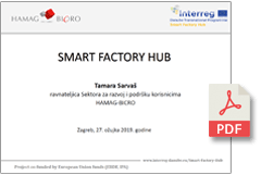 Smart-Factory-Hub-projekt-Tamara-Sarvas-HAMAG-BICRO-min