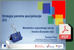 Strategija-pametne-specijalizacije-S3-Tomislav-Pinter-MRRFEU-min