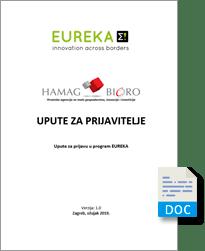 Upute-za-prijavitelje-EUREKA_03_2019_v2-min