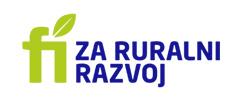 FI-ruralni-razvoj-logo