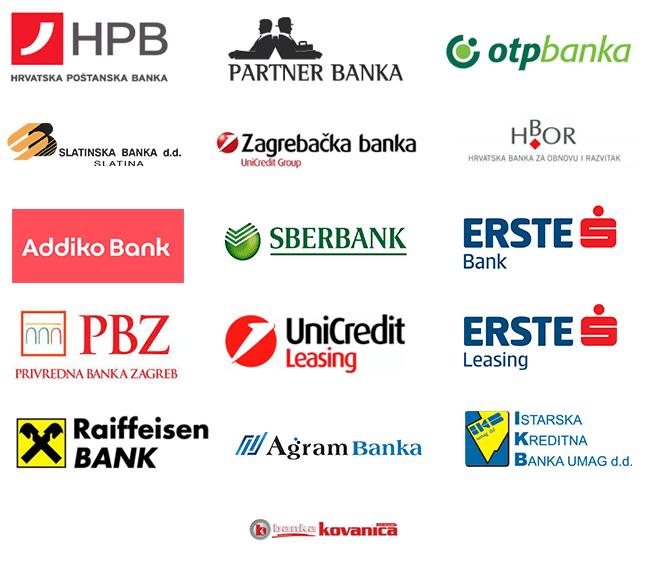 logo-banke19-min