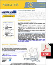 PPI2Innovate-newsletter-3