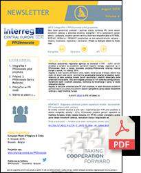 PPI2Innovate-newsletter-4