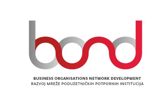 Prijavite se na informativne radionice HAMAG-BICRO-a u Antunovcu i Čakovcu
