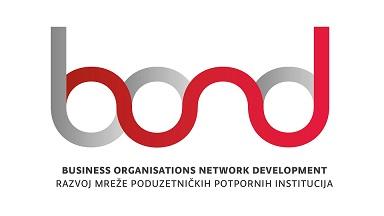 BOND_logo_boja1_smanjeni