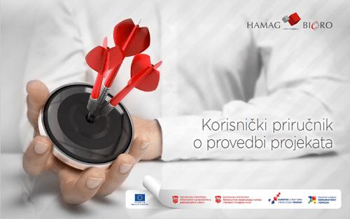 HB_Korisnicki-prirucnik_wyg_09_2019-min