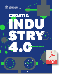 CROATIA---INDUSTRY-4.0_WEB-min