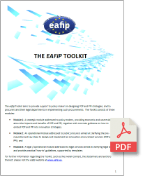 Eafip_Toolkit-min