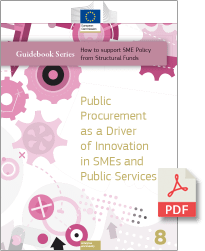 European-Commision_Public-Procurement-as-a-Driver-of-Innovation-min