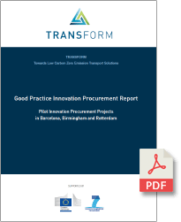TRANSFORM_Good-Practice-Innovation-Procurement-Report-min