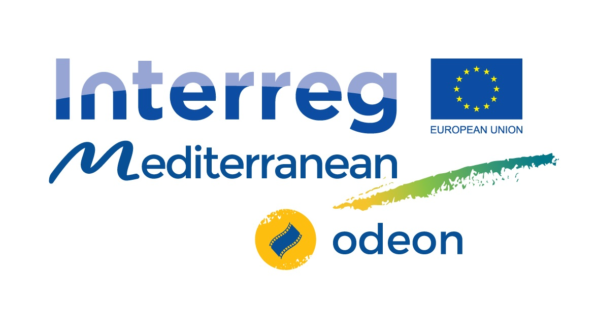 ODEON radionica: Otvoreni podaci u Republici Hrvatskoj