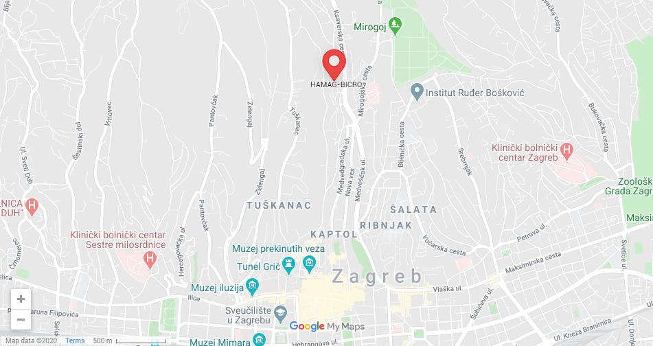 hamag-map-pin-min