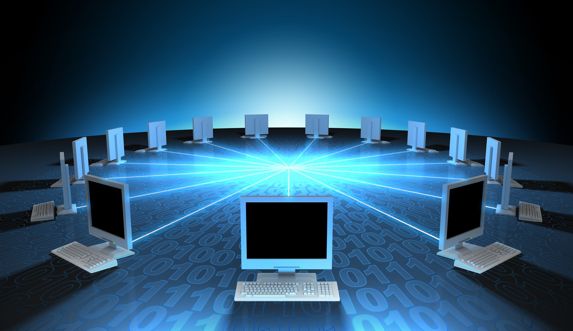 CEUP 2030 – održan prvi online sastanak projektnih partnera