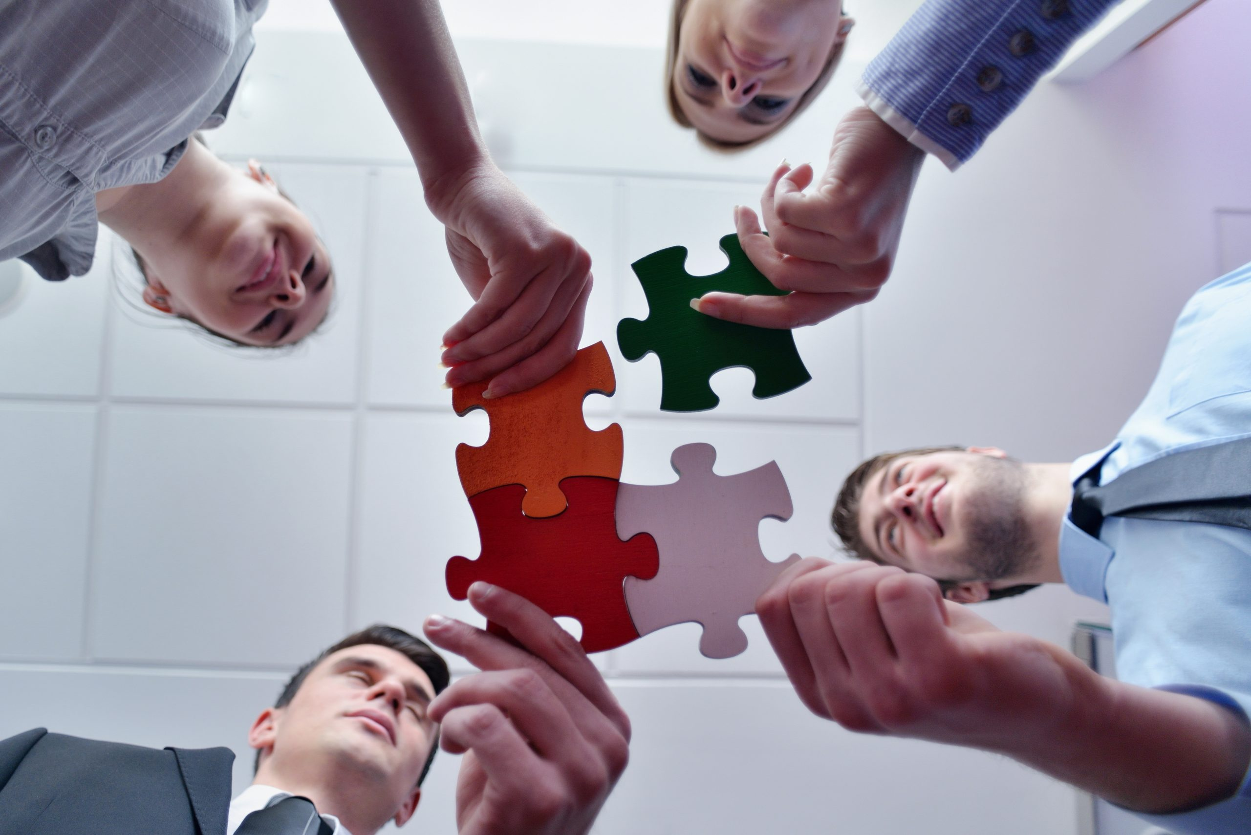 U Mrežu BOND primljeno 41 novih poduzetničkih potpornih institucija