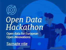 open-data-hackaton-min