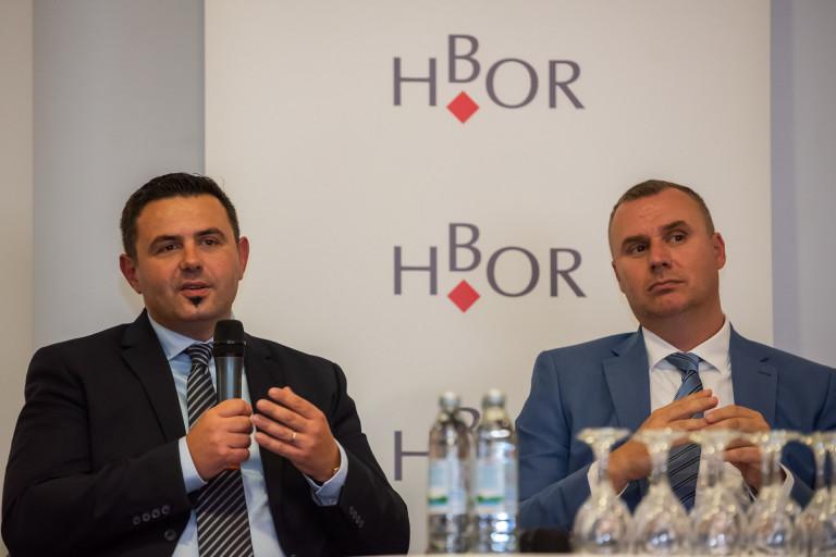THuha-2019-10-15-DSC_9480-HBOR-Otvaranje-ureda-Varaždin-Full-HD-1