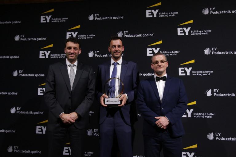 Infobip_EY Poduzetnik godine 2018 (2)