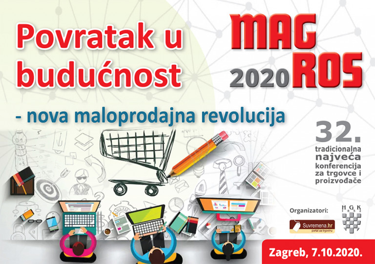 MAGROS-web-2020.indd