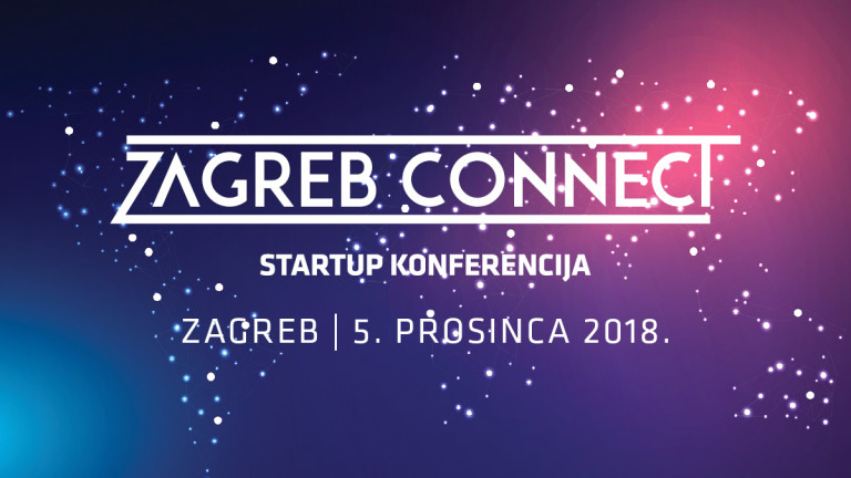 ZAGREB CONNECT 2018_FB cover CRO_1200x675px_v1