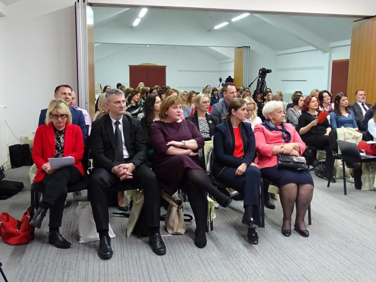 Konferencija Žene i poduzetništvo u Kzž -svečano otvaranje (002)