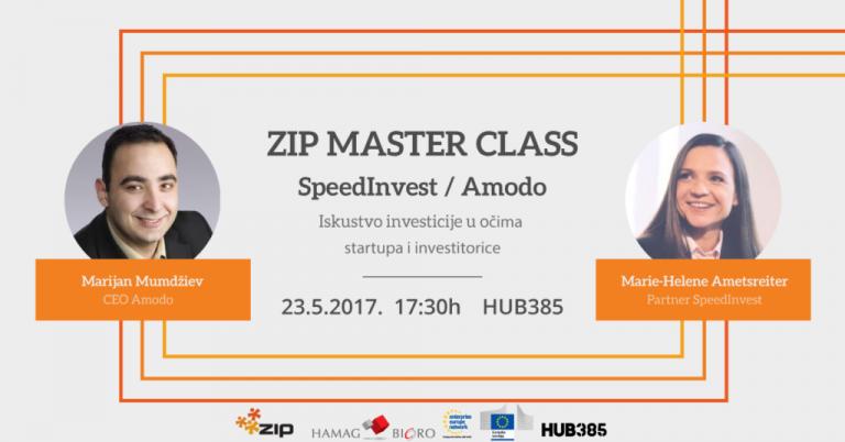 Master-Class_23.5.2017_Helen_i_Amodo-1024x536