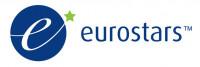 eurostars-logo-wide