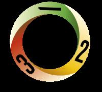 evlia_circle_numbers