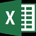 1043px-Microsoft_Excel_2013