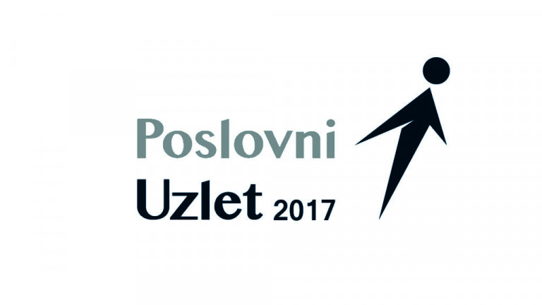 Poslovni-uzlet-2017-logotip-01-1024x576