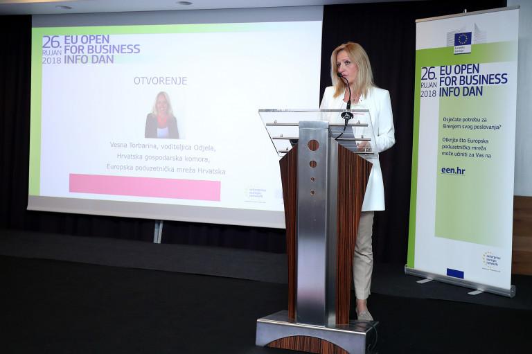 Konferencija-EU04B030_gos_260918