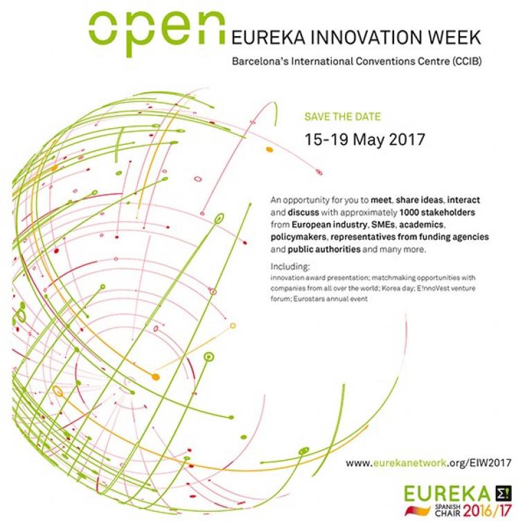 Eureka-Innovation-Week-2017