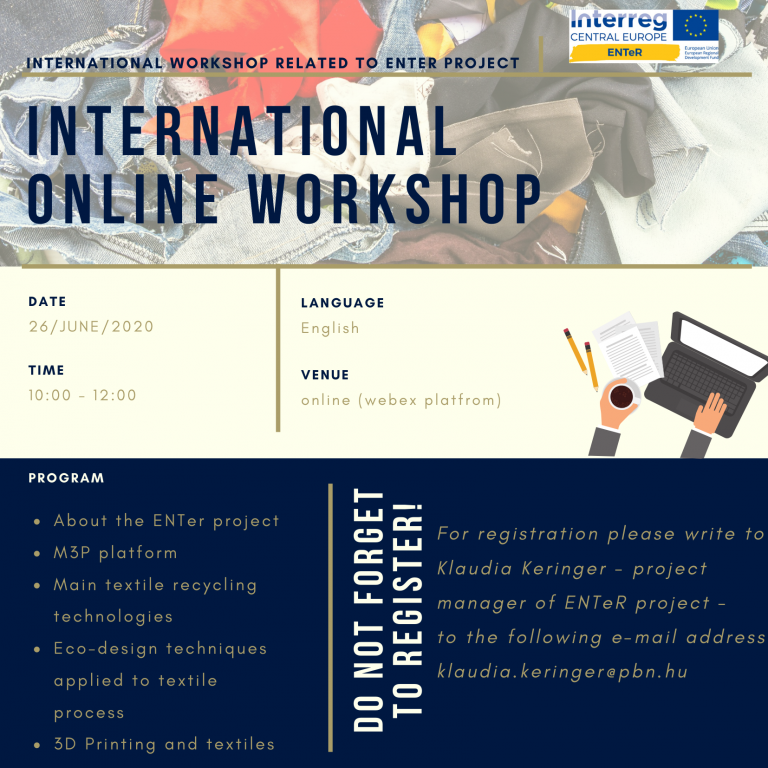 ENTeR-online-workshop-1
