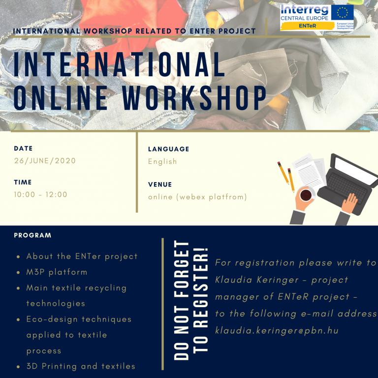 ENTeR-online-workshop-1