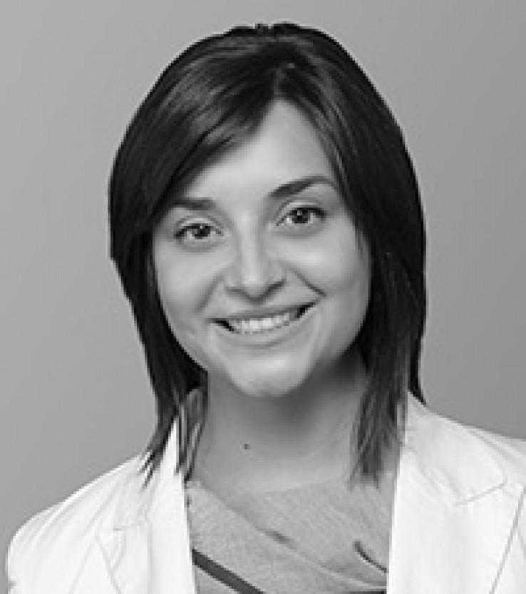 Marija-Boskovic-Batarelo