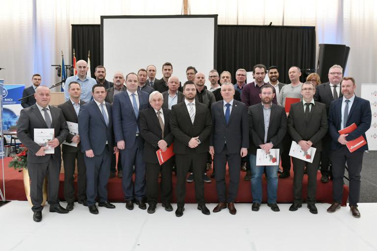 Prelog-Gospodarski-forum-4