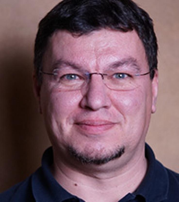 Robert-Skenderovic