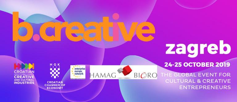 b.creative-s-logićima