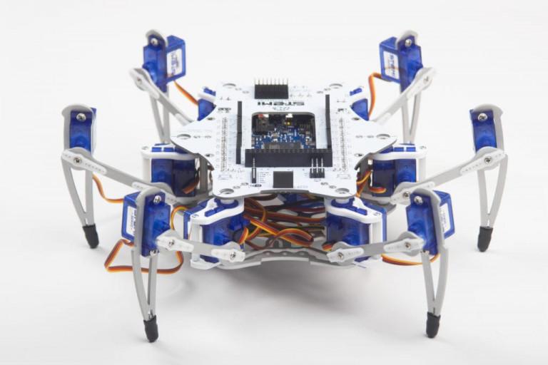 front-robot-1024x683-min